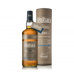 BenRiach 12yo 2005 First Fill Oloroso Sherry But 2565 Single Cask Batch 14 (58,8%)