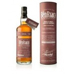 Benriach 15yo 1999 Oloroso Sherry Puncheon Oloroso Sherry Finish #8687 Single Cask Batch 12 (56,1%)