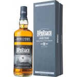 Benriach 12yo Horizons Triple Distilled (50%)