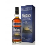 Benriach 22yo Moscatel Finish