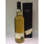 Benrinnes 17yo 1997 Adelphi Selection (57,6%)