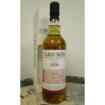 Carn Mor Strictly Limited Benrinnes 10yo 2009 (47,5%)