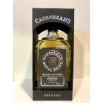 Cadenhead Small Batch Benrinnes 14yo 2004 (55,4%)