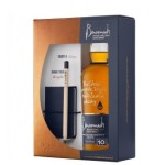 Benromach 10yo Giftpack (+2 booklet)