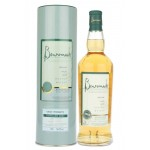 Benromach 2003 Cask Strength (59,4%)