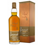 Benromach 2006 Sassicaia Finish 2015