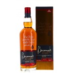Benromach 2009 Cask Strength Batch 2 (57,1%)