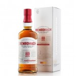 Benromach Vintage 2009 Cask Strength Batch 4 (57,2%)