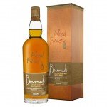 Benromach Sassicaia Finish 2007