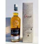 Benromach 2006 Exclusively Bottled for van Wees (59,2%)