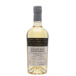 Berry Brothers The Classic Range Peated Cask Matured (44,2%)