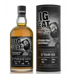 Big Peat The Vintage Series 27yo Black Edition (48,3%)
