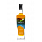 Bladnoch Pure Scot Blended,