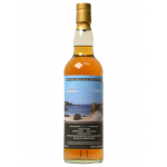 Sansibar Bladnoch 26yo 1990 Selected by La Maison du Whisky (48,2%)