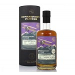 Infrequent Flyers Blair Athol 14yo 2006 (50,6%)