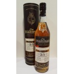The Maltman Blair Athol 25yo 1991 (49,9%)