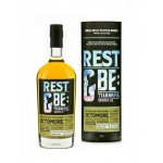 Rest & Be Thankful Whisky Company Octomore 7yo 2008 French Oak Cask (63,9%)