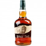 Buffalo Trace Straight Kentucky Bourbon (5cl)
