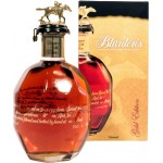 Blanton's Gold Edition (51,5%)