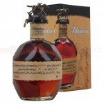 Blanton's The Original Single Barrel (46,5%)