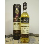 The Maltman Margadale 16yo 2004 (50%)