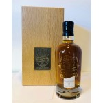 The Single Malts of Scotland Director's Special Bunnahabhain 31yo 1988 (42,5%)