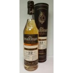 The Maltman Bunnahabhain 12yo 2004 (56,2%)