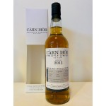 Carn Mor Strictly Limited Caol Ila 7yo 2012 (47,5%)