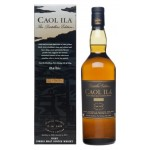 Caol Ila Distillers Edition 2006 – 2018