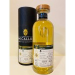 House of McCallum Caol Ila 8yo 2010 (46,5%)