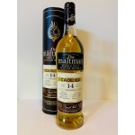The Maltman Caol Ila 14yo 2006 (51,9%)