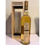 Carn Mor Celebration of the Cask Caperdonich 29yo 1988 (49,1%)
