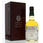 Hunter Laing Old & Rare Platinum Selection Caperdonich 21yo 1994 (59,6%)