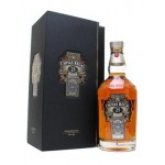 Chivas Regal 25yo