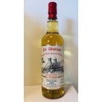 The Ultimate Clynelish 10yo 2008 #800151 (56,5%)