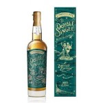Compass Box The Double Single Third Edition