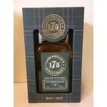 Cadenhead 175th Anniversary Single Barrel Convalmore 40yo 1977 (56,8%)