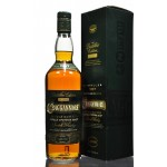 Cragganmore Distillers Edition 1997 – 2010 Double Matured Port Cask