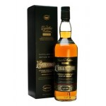 Cragganmore Distillers Edition 2001 - 2014