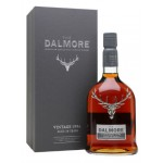 Dalmore Vintage Port Collection 1996