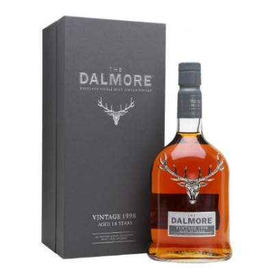 Dalmore Vintage Port Collection 1998