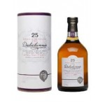 Dalwhinnie 25yo Special Release 1987 - 2012 (52,1%)