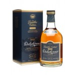 Dalwhinnie Distillers Edition 2000 – 2016
