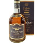 Dalwhinnie Distillers Edition 1996 - 2012