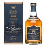 Dalwhinnie Distillers Edition 1997 - 2013