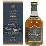 Dalwhinnie Distillers Edition 1998 - 2015