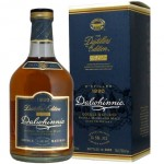Dalwhinnie Distillers Edition 1991 - 2008