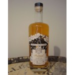 The Creative Whisky Company Single Cask Exclusives Highland 8yo DS001 (50%)