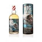 Big Peat Christmas Edition 2015 (53,8%)
