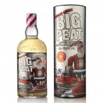 Big Peat Christmas Edition 2018 (53,9%)